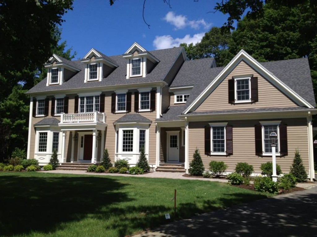 Gallery New England Shutter Mills Interior And Exterior Shutters Built Wi