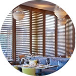 High Quality & Historically Accurate Shutters